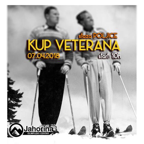 Kup veterana.1.1