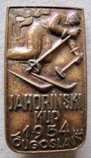 Jahorinski kup