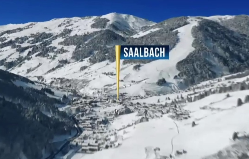 saalbach11111