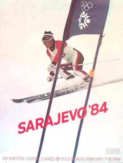 ZOI'84.