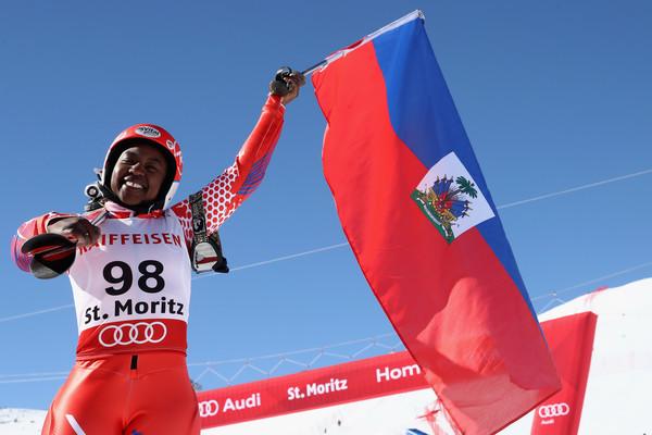 Celine+Marti+FIS+World+Ski+Championships+Women+fTmDFI7Pgv2l