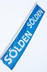 soelden