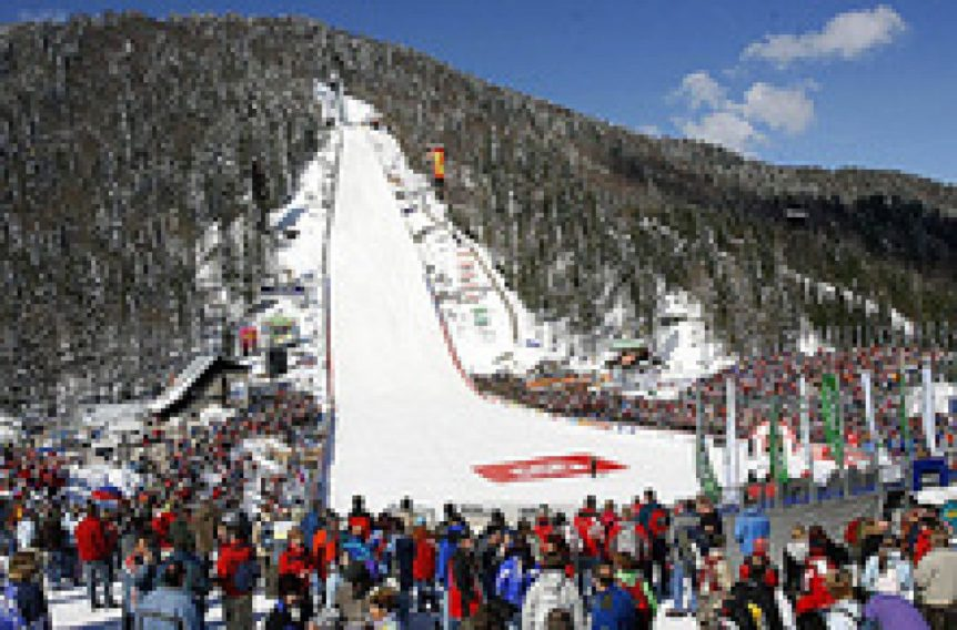 cropped-planica-finale